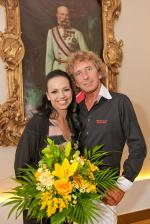 <a href='/files/gallery/30_114/img/petra-frei-und-tony-rei.jpg'>Bild herunterladen</a> Petra Frei und Tony Rei